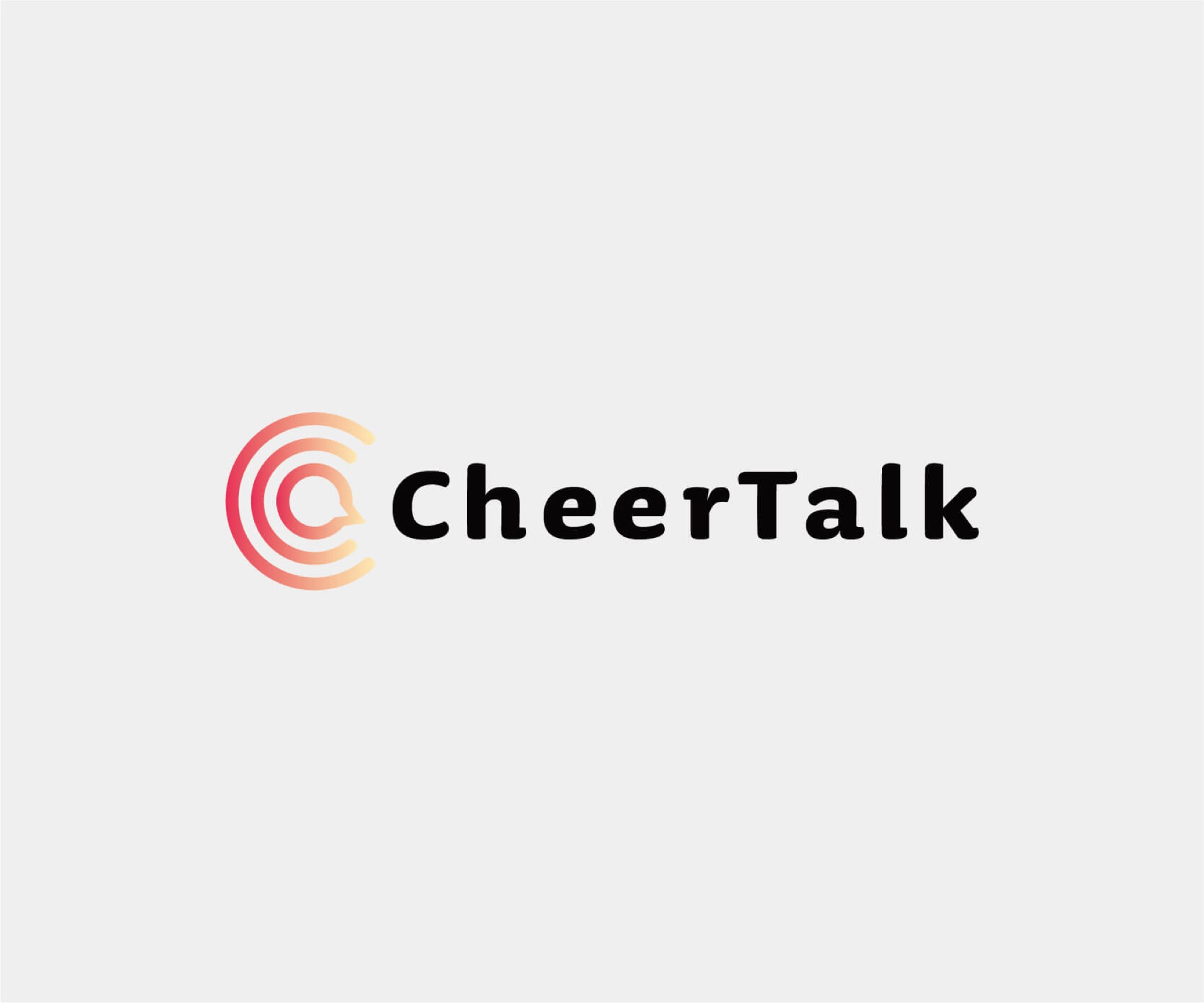 CheerTalk